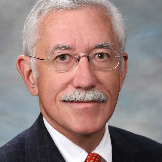 Ebrahim Shakir, M.D.