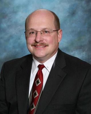 Jeffrey S. Nelson, M.D.